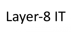 Layer8-IT